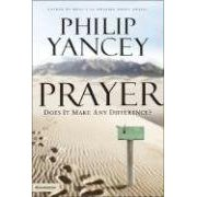 philip-yancey-prayer.jpg