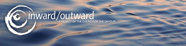 inward outward