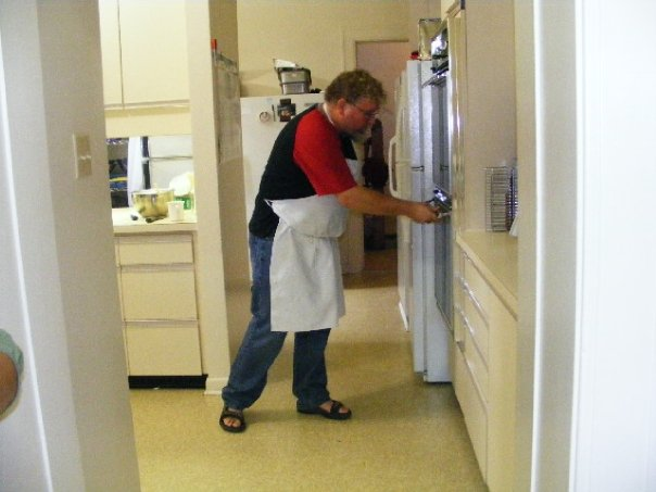 jay-in-the-kitchen