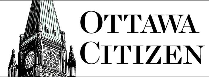 ottawa-citizen-logo.jpg