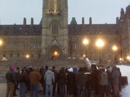 military-prayer-vigil