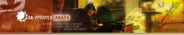 24-7-prayer-canada