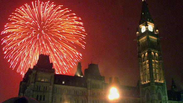 wide-canadaday-fireworks-cp
