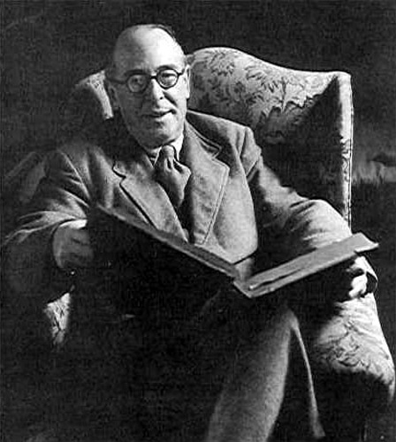 cs lewis essay on church membership Cs lewis and the orthodox tradition (pt 1) a research note on cs lewis and the eastern orthodox church' was essays in honour of cs lewis in 1990.