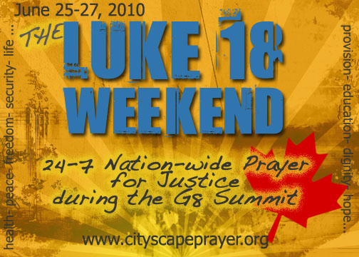 Luke 18 weekend coming up the nhop blog for New kid movies coming out this weekend